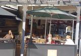 Cafe in the heart of beautiful Coffs Harbour... Business For Sale
