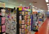 Woodvale Discount Variety store Business For Sale