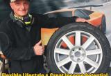 MAG WHEEL REPAIRS - Mobile BusinessBusiness For Sale