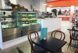 Coffee Shop & Cafe in Townsville, NQBusiness For Sale