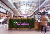 Chatime - Hobart, TAS - Seeking Expression...Business For Sale