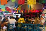 Mexican Food Stall (Gold Coast)Business For Sale
