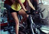Cracking Fitness Centre / Gym - North QLD...Business For Sale