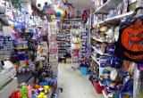 GIFT STORE FOR SALE – ST KILDA – 15 YEARS EST...Business For Sale