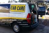 Car Care detailing business for saleBusiness For Sale
