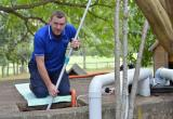 Mobile Water Tank Cleaning Franchise | Loddon...Business For Sale
