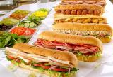 Sub Sandwich Franchise in Kiama NSW Business For Sale