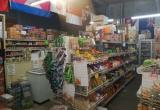 Asian Supermarket-Convenience Store-Takeaway...Business For Sale