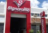 Signarama Franchised Sign Centre-Balmoral...Business For Sale