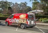 Cafe2U-Franchise -Canberra-Mitchell Business For Sale