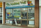 Coin Operated Laundromat - The Washing Well...Business For Sale