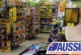 Profitable Brisbane Bayside Foodworks Rarely...Business For Sale