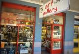 Art in the heart of Lismore, Art GalleryBusiness For Sale
