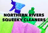 Cleaning Business - Well Established - Northern...Business For Sale