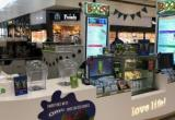 Boost Juice - Ellenbrook, WA - Existing Store... Business For Sale