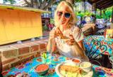 Profitable Licensed Mexican Restaurant &...Business For Sale