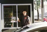 The Fast Lane Drive-Thru Coffee Franchise-Coffs...Business For Sale