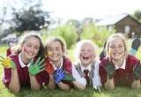 Sherpa Kids School Incredible franchise-Canberra...Business For Sale