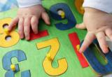 CHILDCARE CENTRE Full Day/Outside School/Vacation...Business For Sale