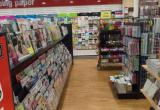 NEWSAGENCY FOR SALE Business For Sale