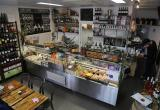 LICENSED CAFE - FOOTSCRAY Business For Sale