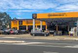 Inner City Sydney Car/Auto Tyre, Service...Business For Sale