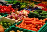 BIG TURNOVER  MAIN HIGHWAY FRUIT AND VEGETABLE...Business For Sale