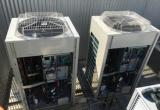 Sunshine Coast Based Airconditioning & Refrigeration...Business For Sale