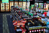 Bottle business at south east suburb Business For Sale