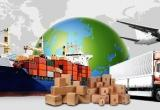WANTED FREIGHT FORWARDING BUSINESSBusiness For Sale