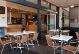 Caffissimo Coogee with Liquor LicenseBusiness For Sale