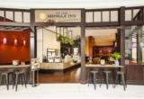 Shingle Inn Franchising Pty Ltd-Franchise-Werribee...Business For Sale