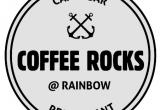 Cafe & Licensed Bar/Restaurant - Coffee Rocks...Business For Sale