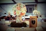 Boutique Wedding and Events Hire