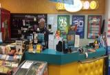 Highly profitable 6-day Perth newsagency...Business For Sale