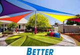 Shade Sails - Supply and Installation  Business For Sale