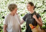 Just Better Care Aged-Care Franchises-Hobart...Business For Sale
