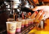 Gloria Jean's Coffee FranchiseBusiness For Sale