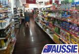 Freehold Convenience Store No Local Competition...Business For Sale