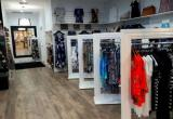 Ladies Fashion Boutique in Northern Suburbs...Business For Sale
