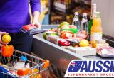 Freehold Supermarket + Residence With No...Business For Sale