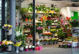 Wealthy Area Florist Business Business For Sale
