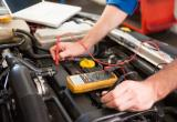 Auto Electrical & Air ConditioningBusiness For Sale