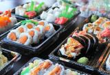 Entry Level Japanese Restaurant/Takeaway Business For Sale