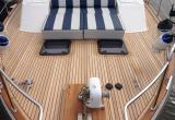Timber Decking for Boats BusinessBusiness For Sale