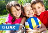 Children's Sports Coaching Business with...Business For Sale
