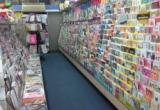 newsagency for saleBusiness For Sale