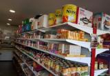 Reputable Asian Supermarket For SaleBusiness For Sale