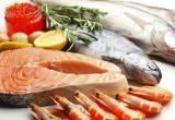 One of the best seafood businesses for sale!...Business For Sale