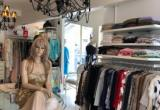 Popular Fashion Boutique-Prominent Location...Business For Sale